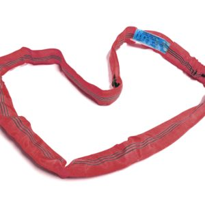 5t Polyester Round Sling