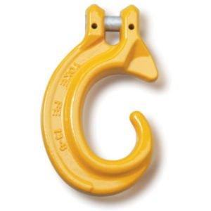 Clevis C Hook