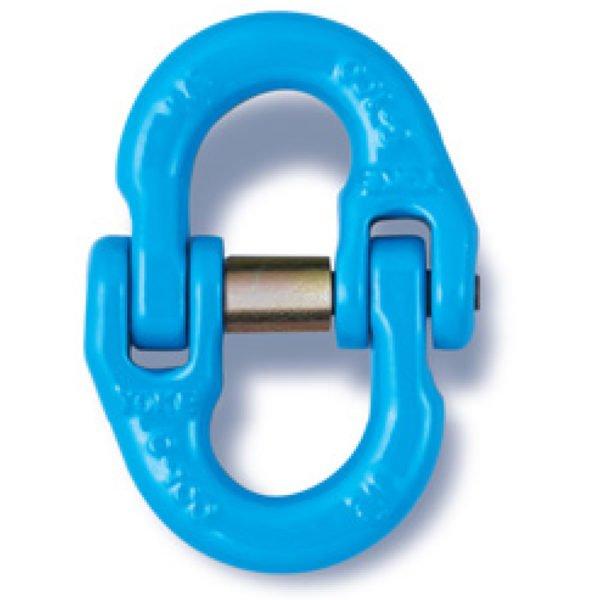 Grade 10 Component Connector