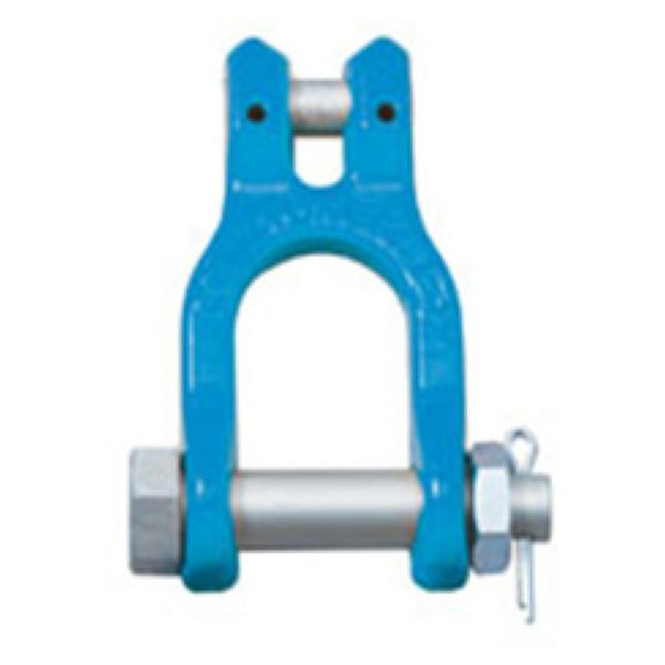 Clevis Shackle