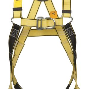 P35 kit Harness