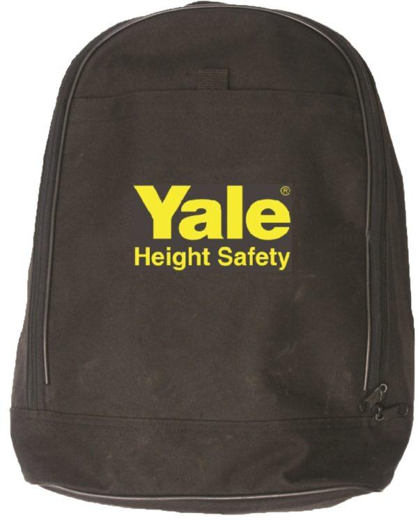 Yale kit bag