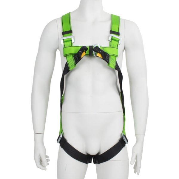 P-30 2-Point Safety Harness