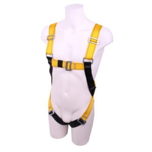 RidgeGear Single Point Harness, RGH1