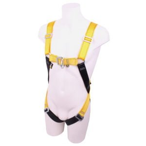 RidgeGear 2-Point Safety Harness, RGH2