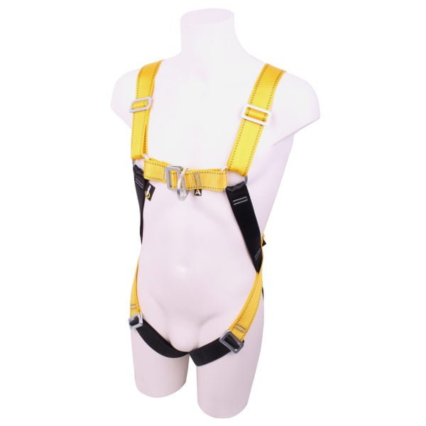 RGH2 2-Point Safety Harness