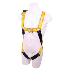 RidgeGear 2-Point Rescue Harness, RGH5